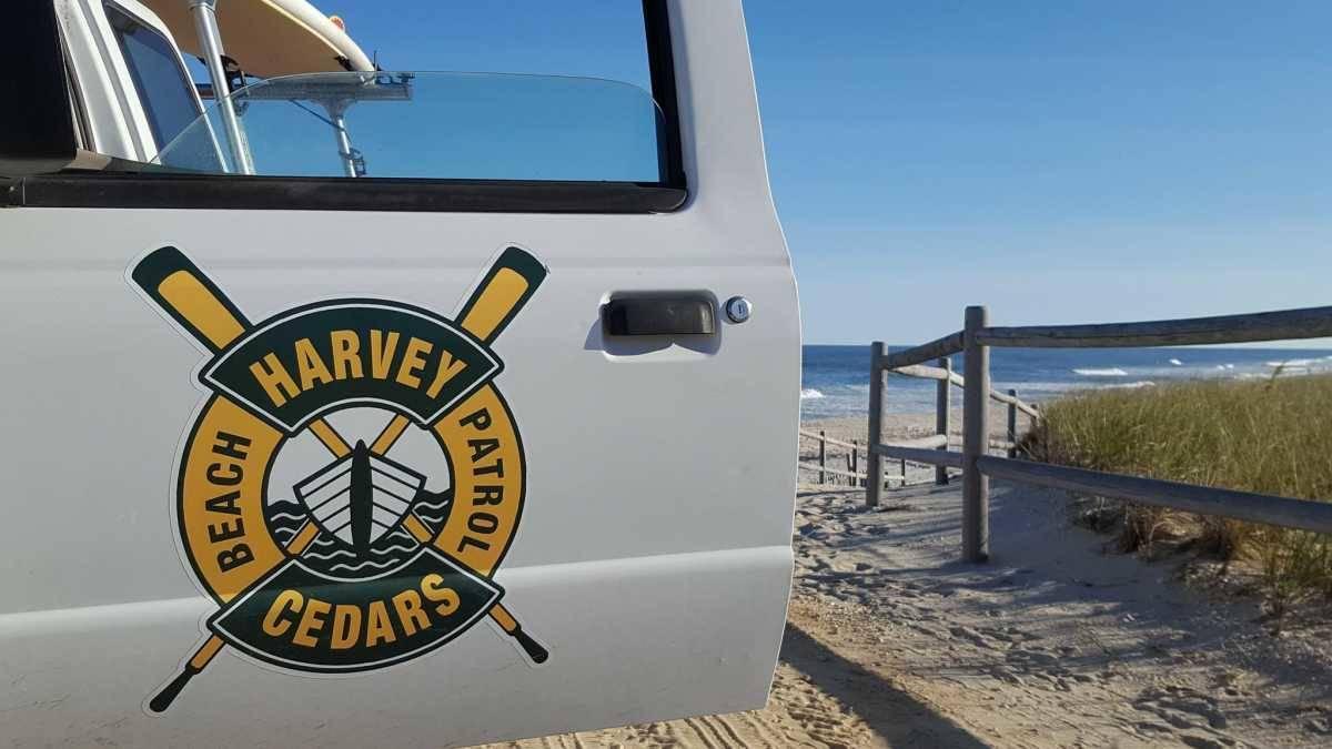 03bd35d1034fbd448f88_harvey_cedar_beach_truck.jpg