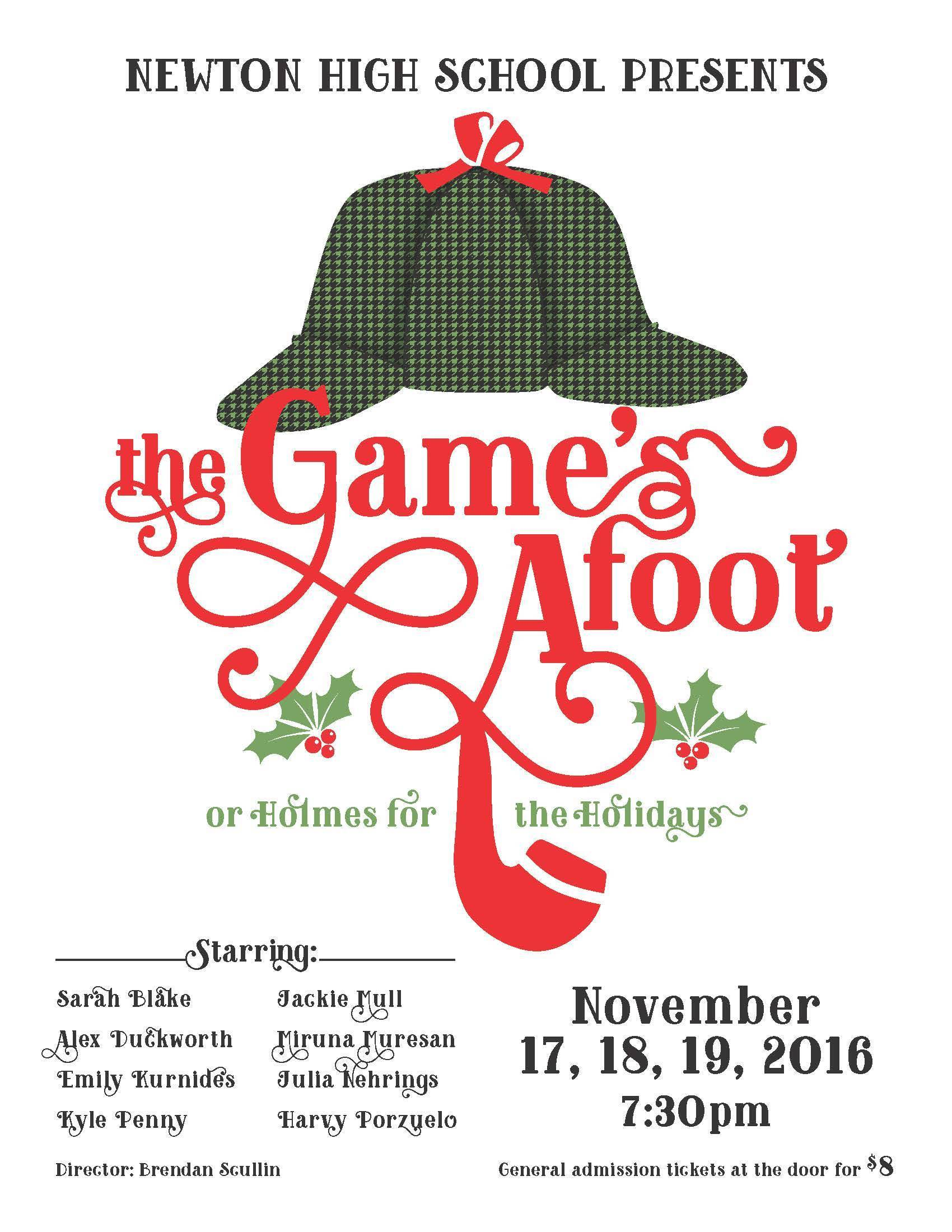 041db82ca7d53f7ae6f5_Game_is_Afoot_flyer_color_2.jpg