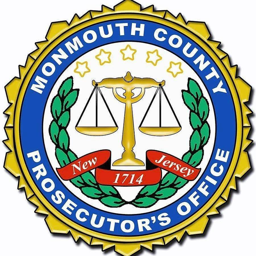 0444805caaa535b3bd1a_monmouthcountyprosecutorsofficelogo.jpg
