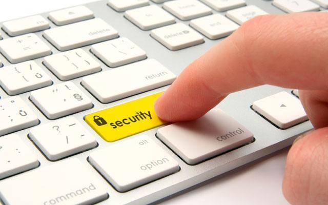 044e148faac28c273c29_140212_Cybersecurity_640x400.jpg