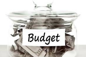 04630d4bfdf1abd9eeff_budgetclip.jpg