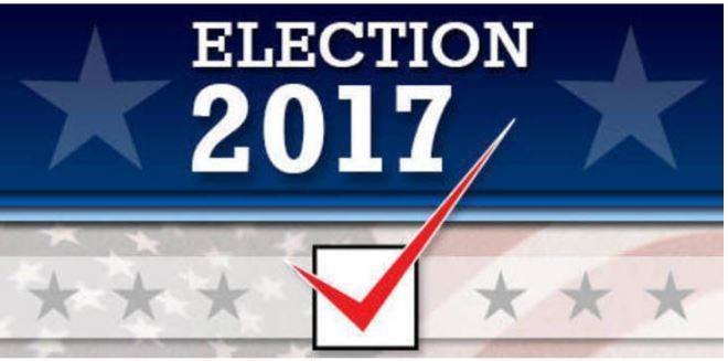 04d0e0965f13b6ecc74d_2017_election.JPG