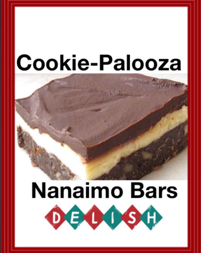 04def0e1017333ee5ef4_Cookie_Palooza_Naimo_Bars.jpg