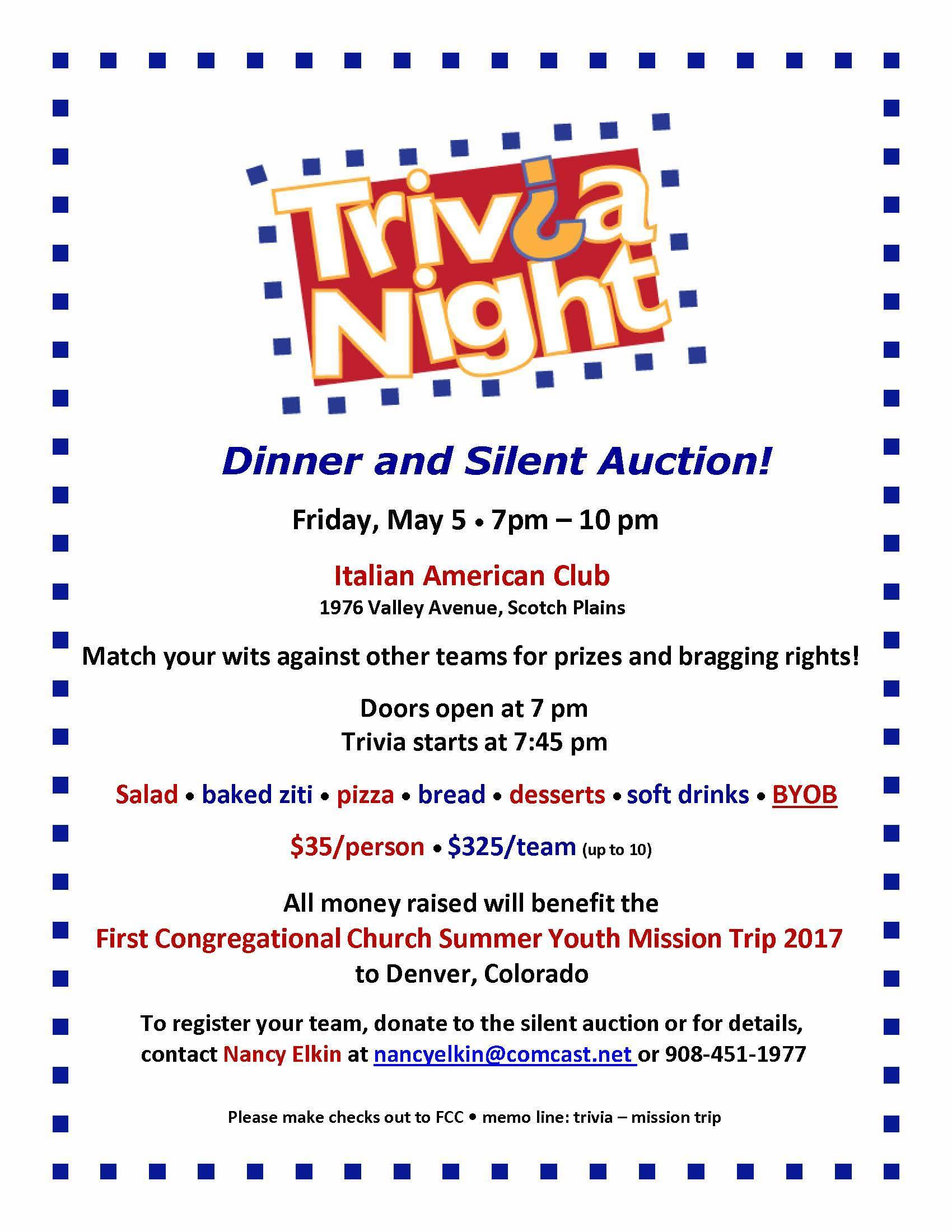 050afade4267c63d8d36_Dinner_and_Silent_Auction_flyer_2.jpg