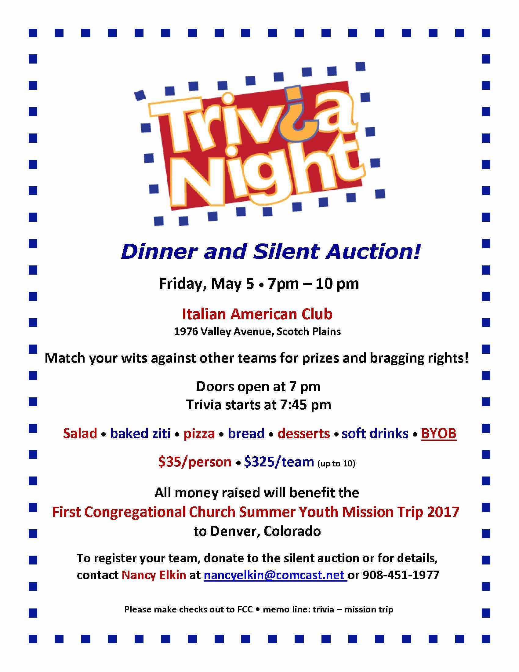 050afade4267c63d8d36_Dinner_and_Silent_Auction_flyer_2.jpg