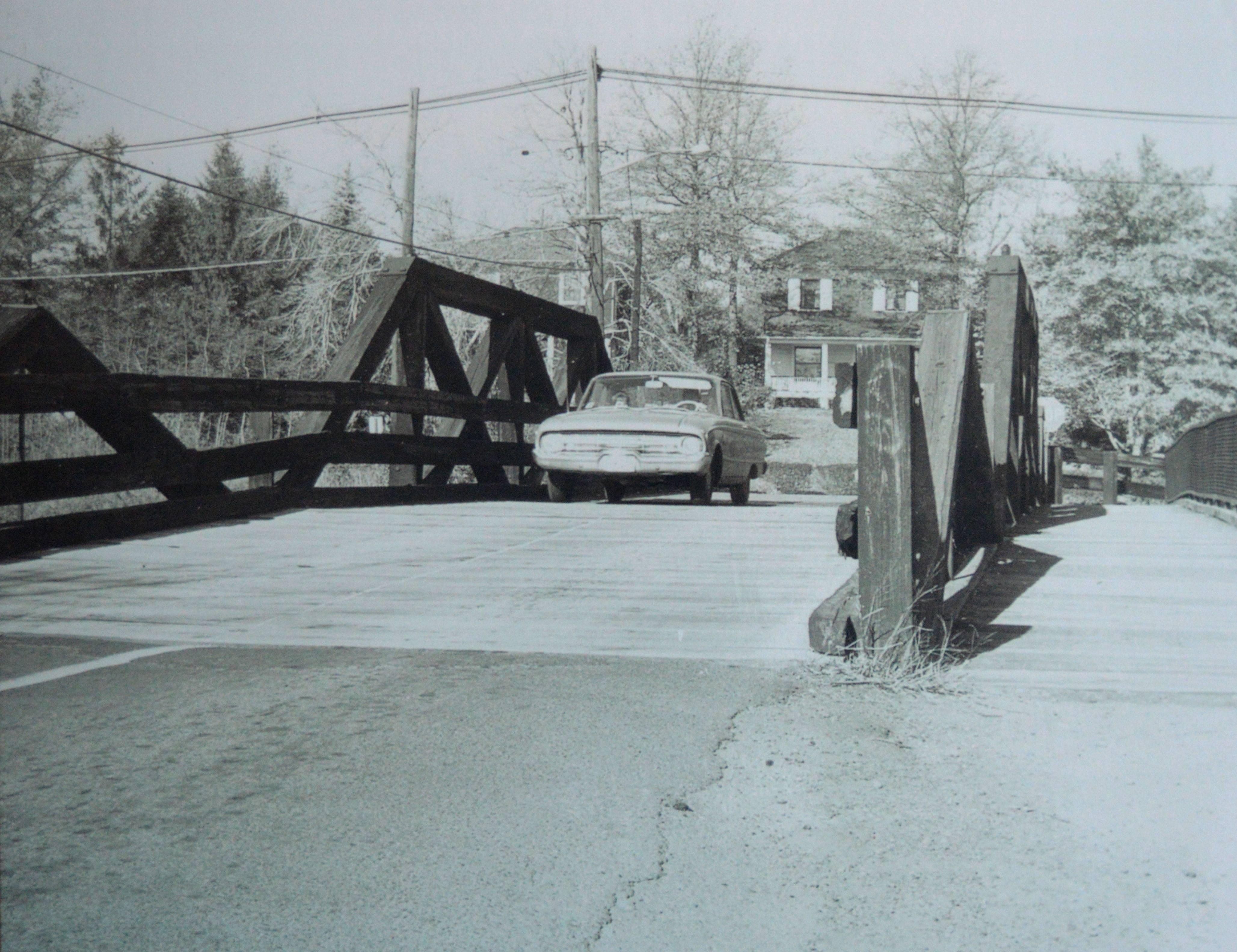 05135f49df668520204f_Sheelen_s_Crossing_bridg_1950s.JPG