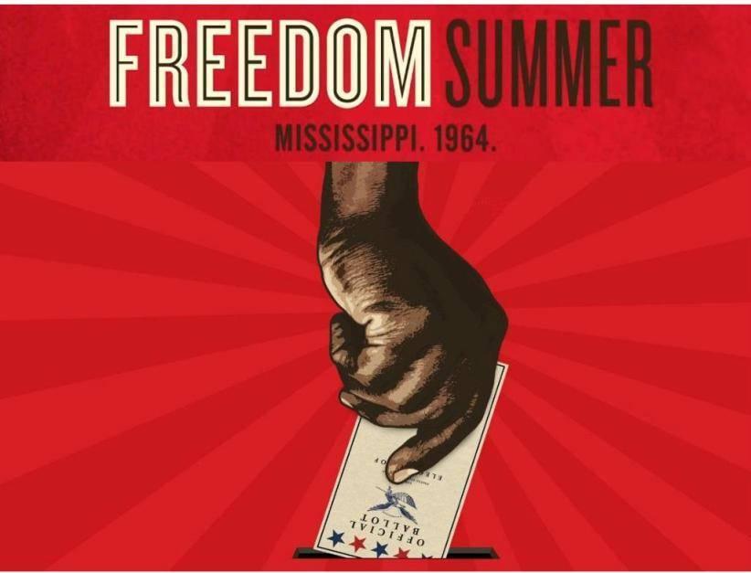 052669f6f9029e5d2fa5_freedom_summer_flyer-page-001.jpg