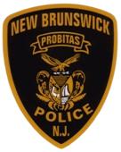 0554371c14932949a4f9_new_brunswick_police.jpg