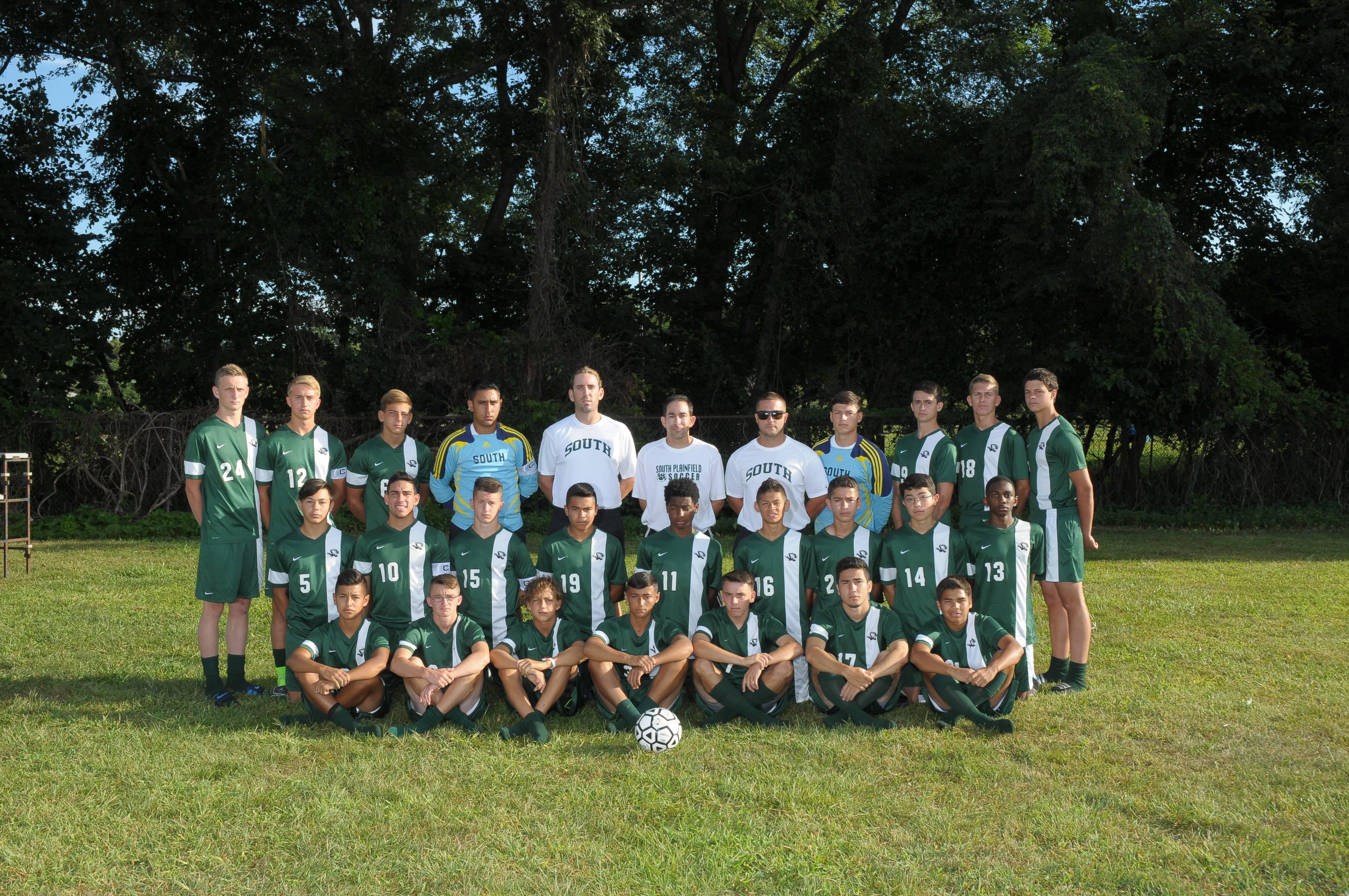 058a60742b7e817cfc19_SPHS_Boys_Soccer_2016.jpg