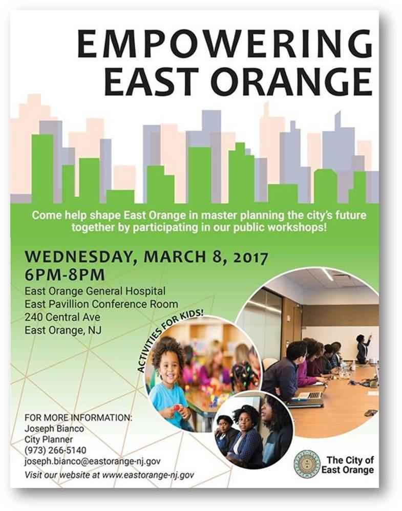 05eba4daae7bc4f90db1_empower_east_orange.jpg