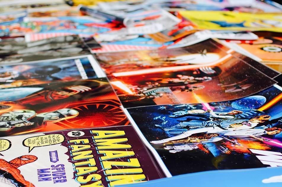 05f58a05a325d975862f_61d945aa10142924fa50_comics.jpg