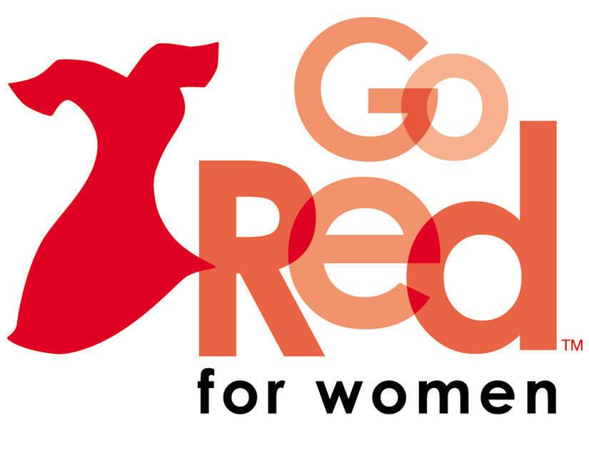 06822266433b3df46df0_Go_red_for_women.jpg