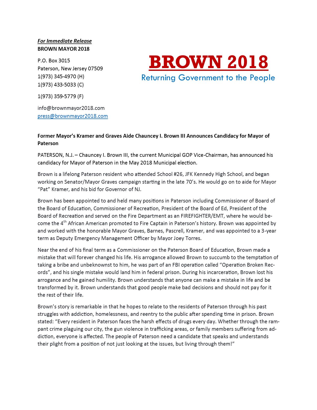 068312eecc710869ed48_Brown_Mayor_2018_1.jpg