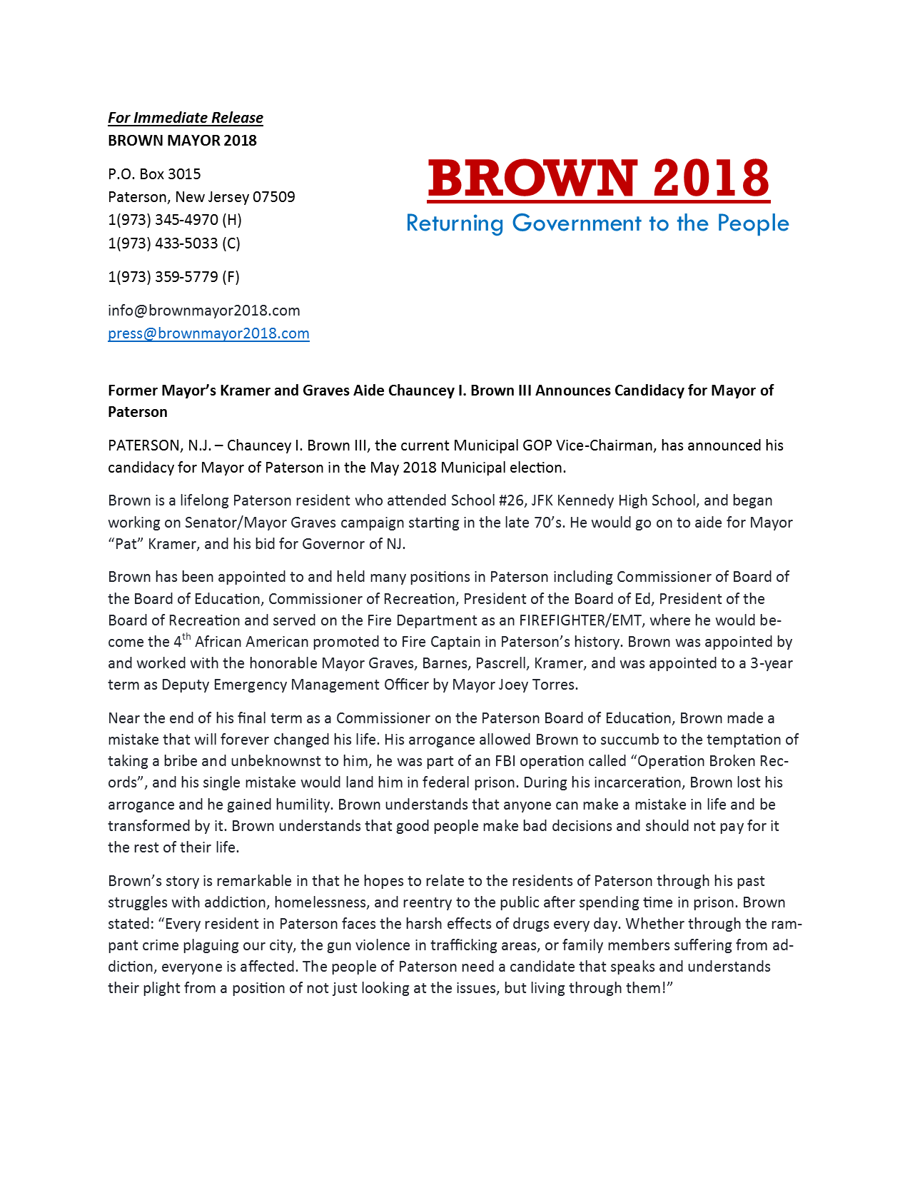 068312eecc710869ed48_Brown_Mayor_2018_1.jpg