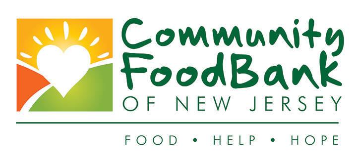 Community Food Bank In Hillside New Jersey