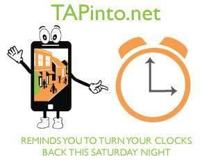 06ae8212f015a4780985_Dayllight_Savings_Time_TAPinto.jpg