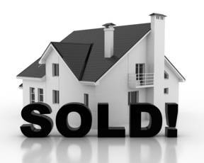 Tap Into South Brunswick And Cranbury Real Estate Professionals South Brunswick Cranbury Nj
