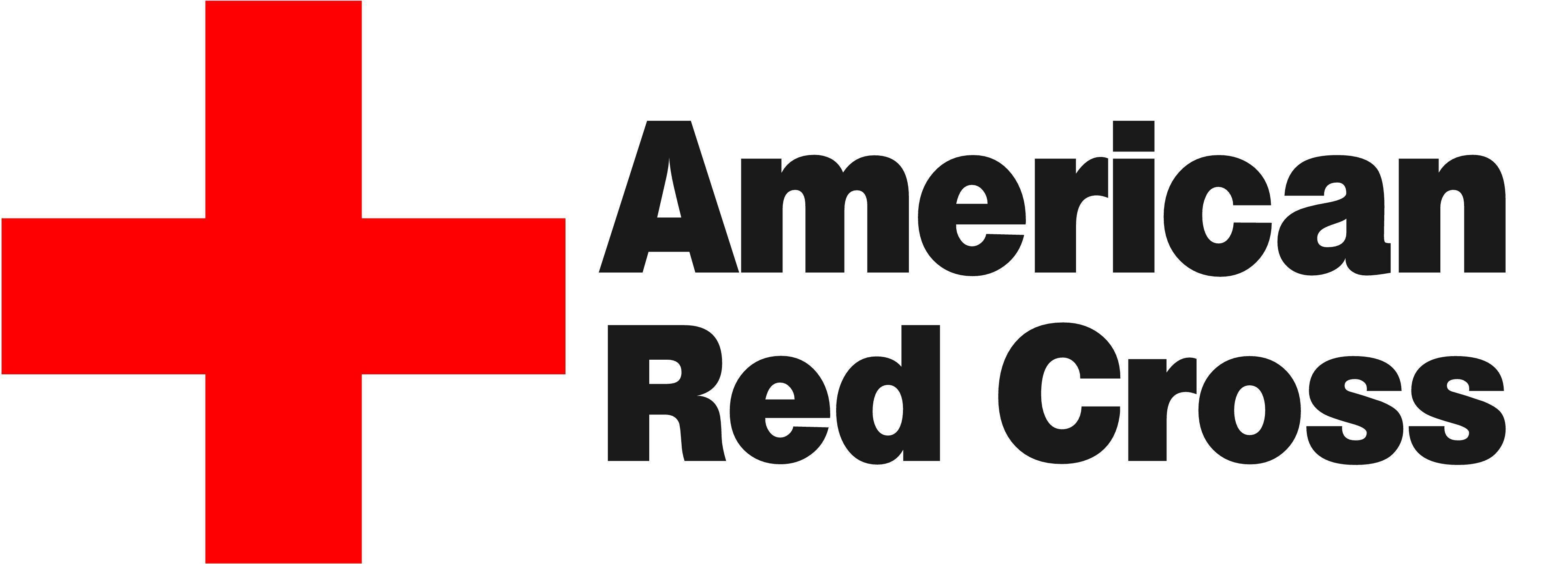 red cross offers tips for a fun and safe fourth of july greater