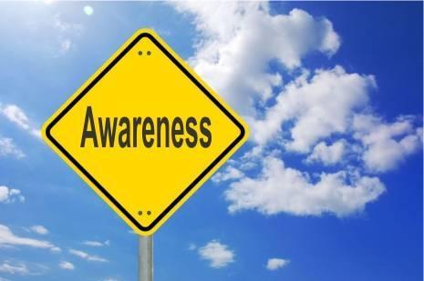 075c7495281a57410604_Awareness-Road-Sign.jpg
