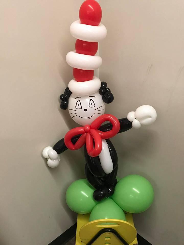 081375b9b264f0b3a071_Cat_in_the_Hat.jpg