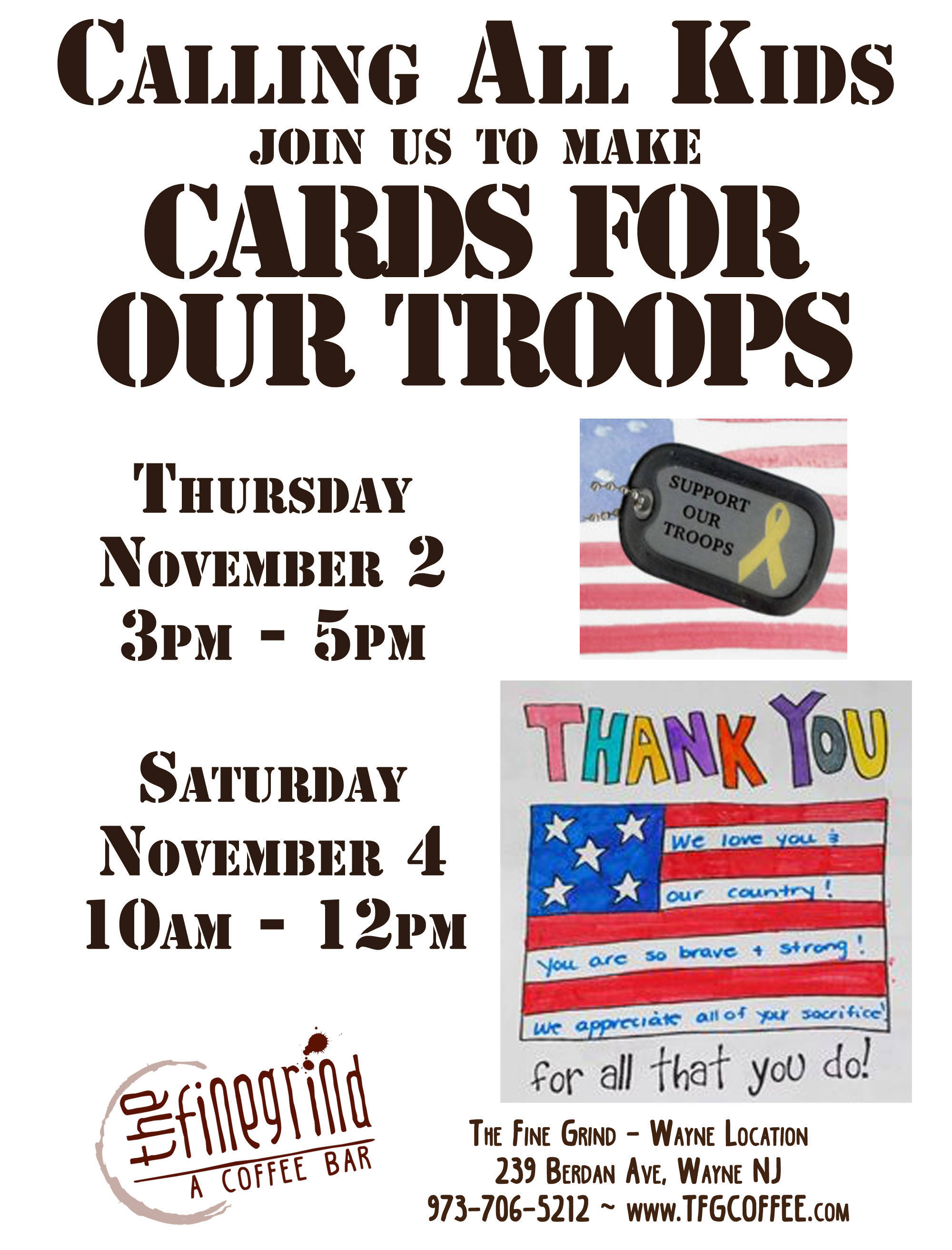 085064b958cec3540417_Cards_for_Troops.jpg