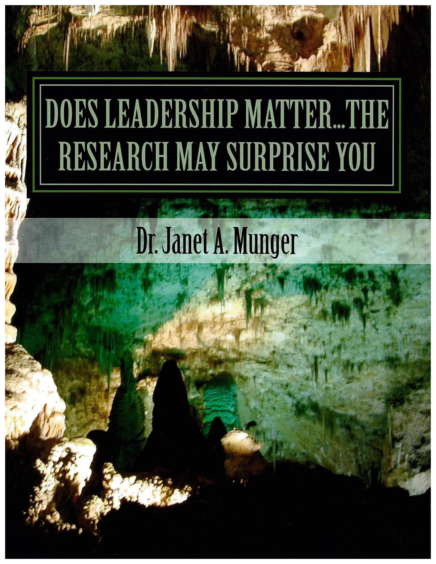 08823f37b529aca3913a_Facebook_JPG_Does_Leadership_Matter_Cover_01-17-17.jpg