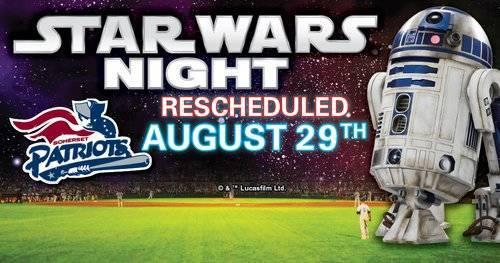 0891e99341cfe247ab96_Star_Wars_Night2.jpg