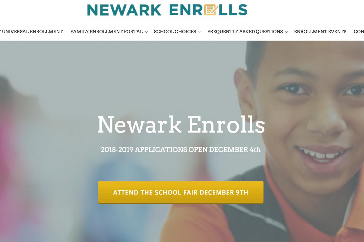 0895363395254d17b493_NewarkEnrolls.jpg