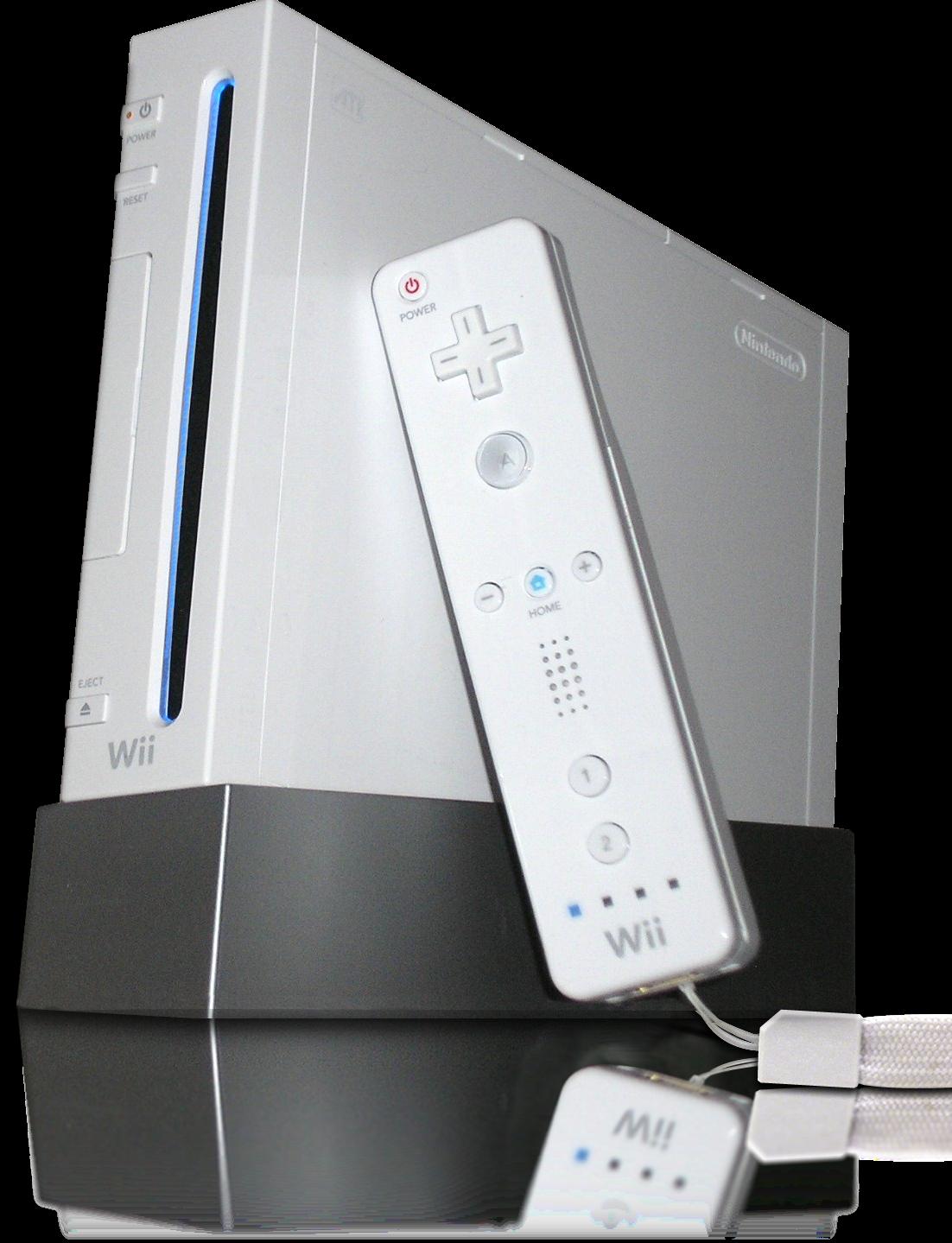 089fa927d263dc7c43a0_Wii.jpg