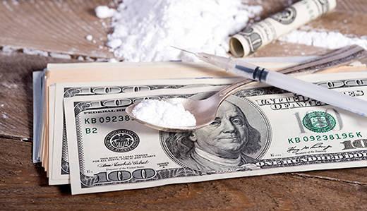 08a5b10bded6ce039518_heroin-dealing-520.jpg