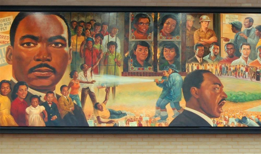 08b5c361eb08d599c247_MLK_Mural.jpg