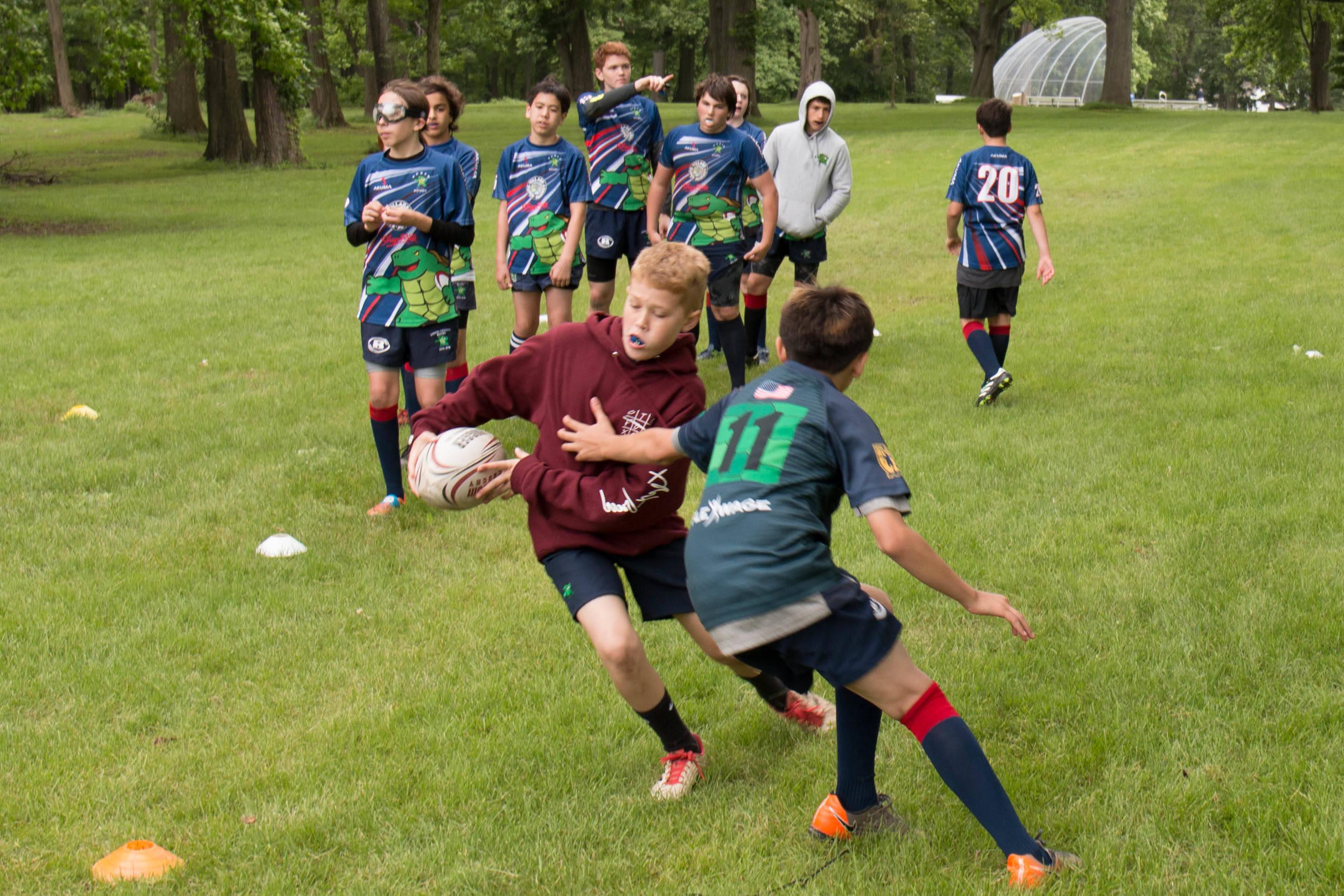 08ff3e221eedafe1fab7_rugby11.jpg