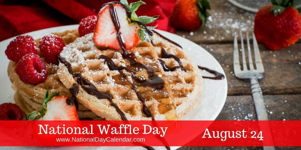 091775ed9f05b5d3c683_6e9fad2e7818766d63d2_National-Waffle-Day.jpg