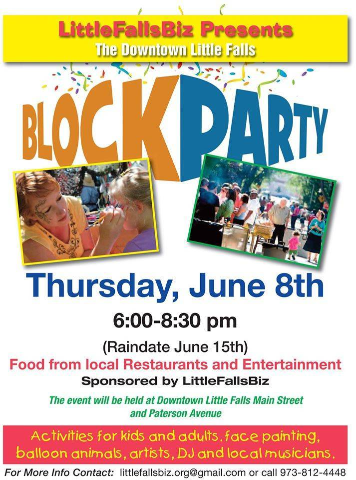 098c08b6a778409183d2_blockparty.jpg