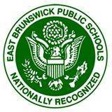 09e5d7063affacdb3a68_EB_schools_logo.jpg