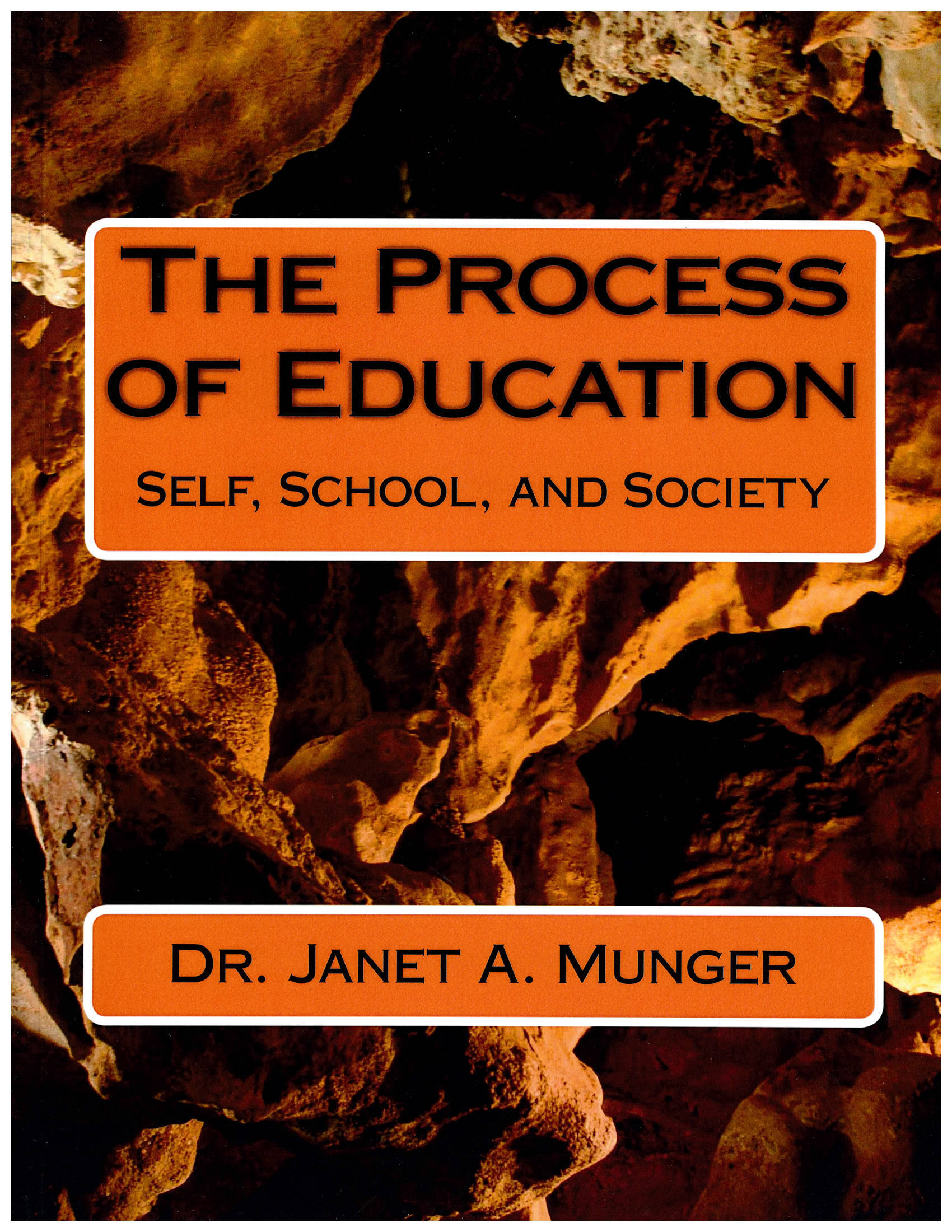 0a0841b333a29a09e68b_Facebook_JPG_The_Process_of_Education_01-17-17.jpg