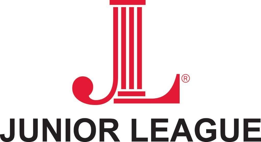 0b02454c5b189bc45542_jl_logo.jpg