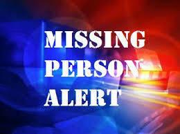 0b54de6c6ba3e82e8742_Missing_Person.jpg