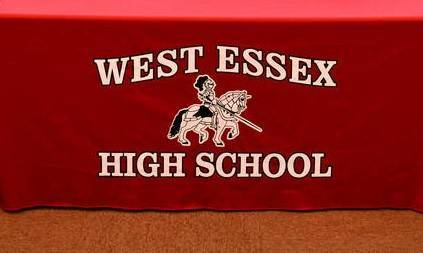 0b5d88e0f3b7fac48f7b_west_essex_hs.jpg