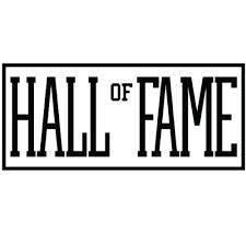 0b7992c9fad4ab1e9c20_Hall_of_Fame.jpg