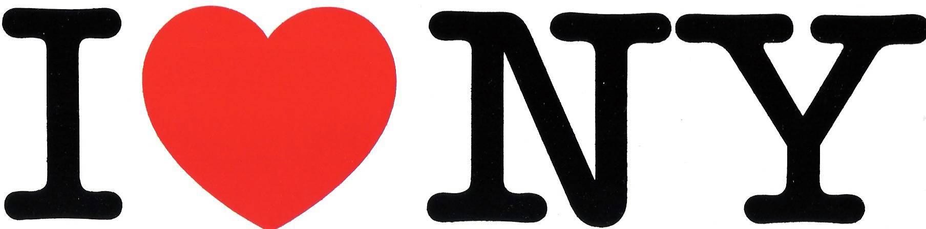 0b7f3641cf6b59caea95_I-Love-New-York-Logo.jpg