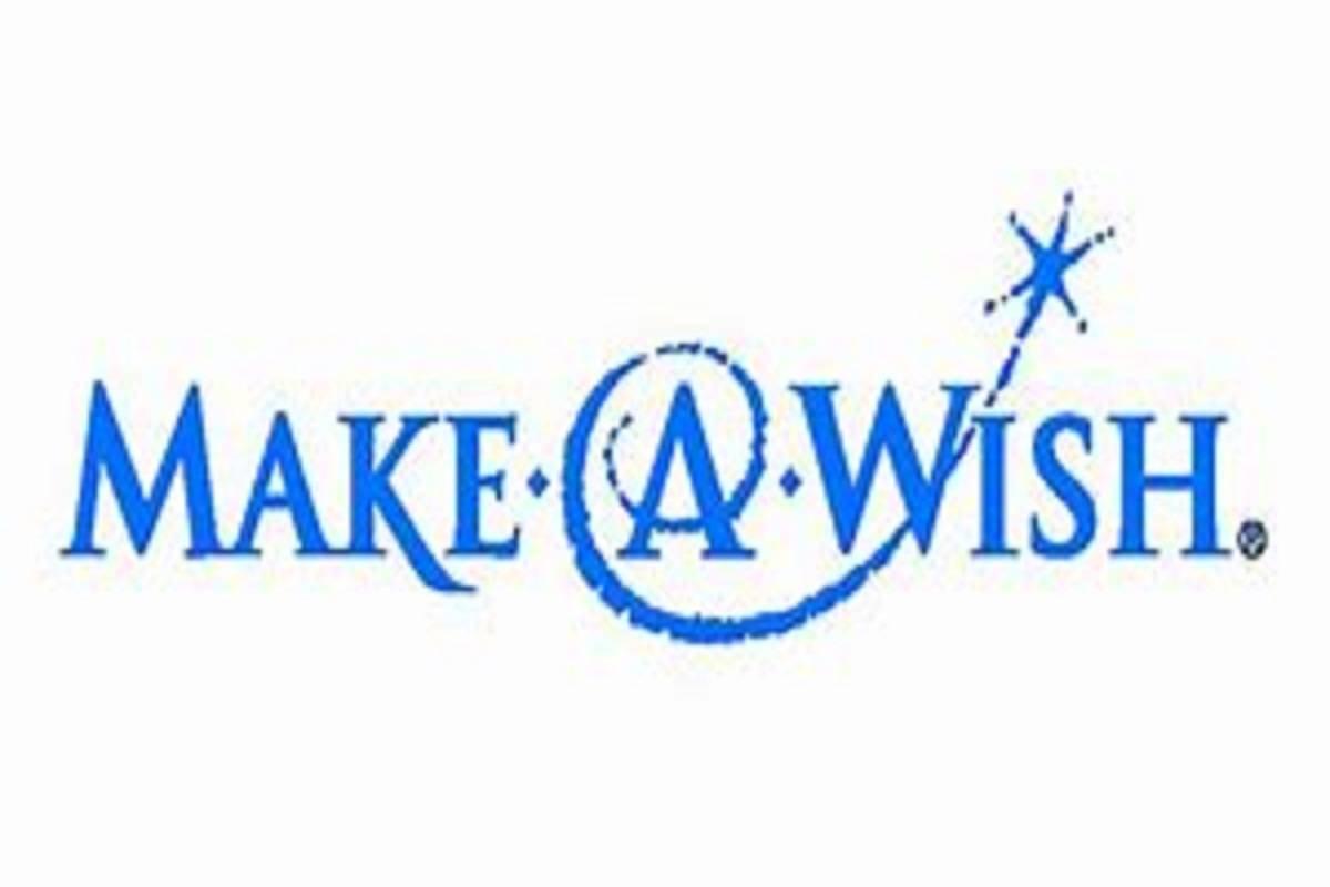 0b7f41b59f0ae3787513_make_a_wish12.jpg