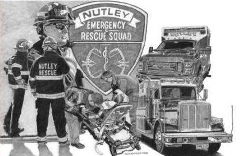 0b82514dc689b11b15c8_Nutley_Rescue_Squad_sketch.JPG