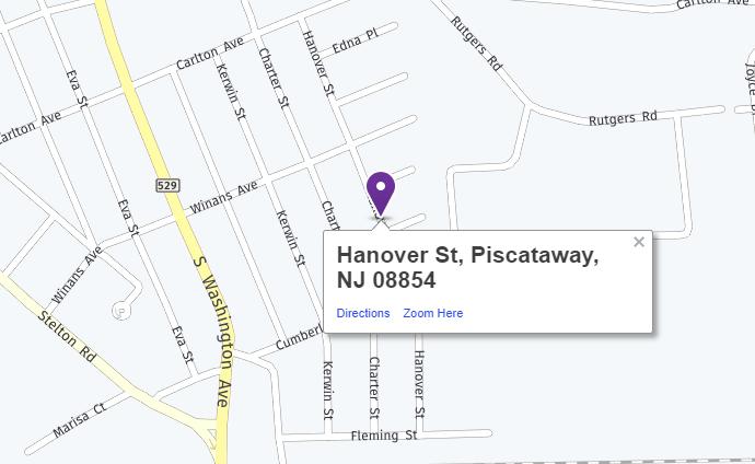 0bfcd81d7f91078f9b9f_Hanover_Street_Piscataway.PNG