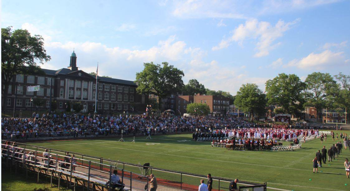 0c24d0ec7f0c024e6964_Nutley_High_School_Graduation_2017_a.JPG