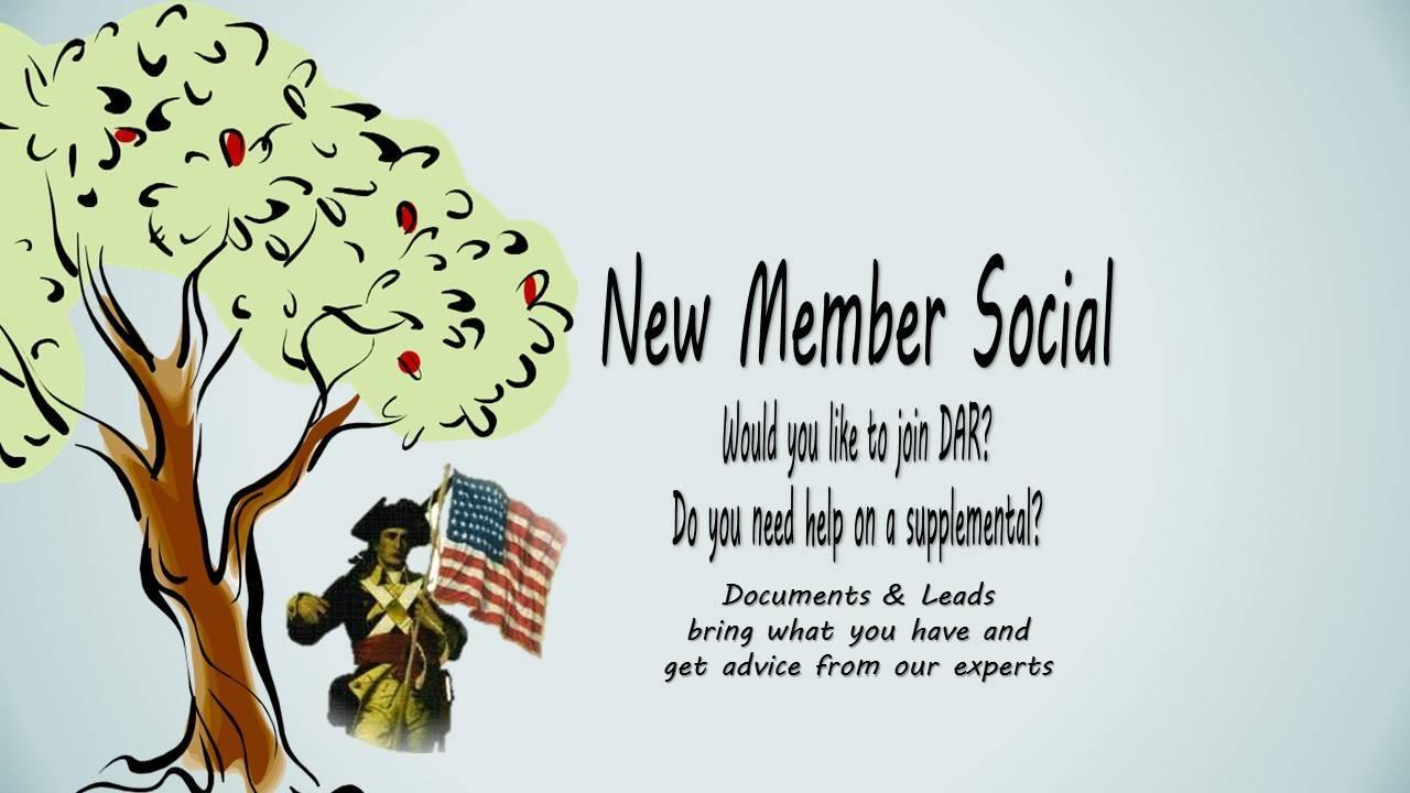 0c8e879ba3e298e01aef_2016_new_member_social.jpg