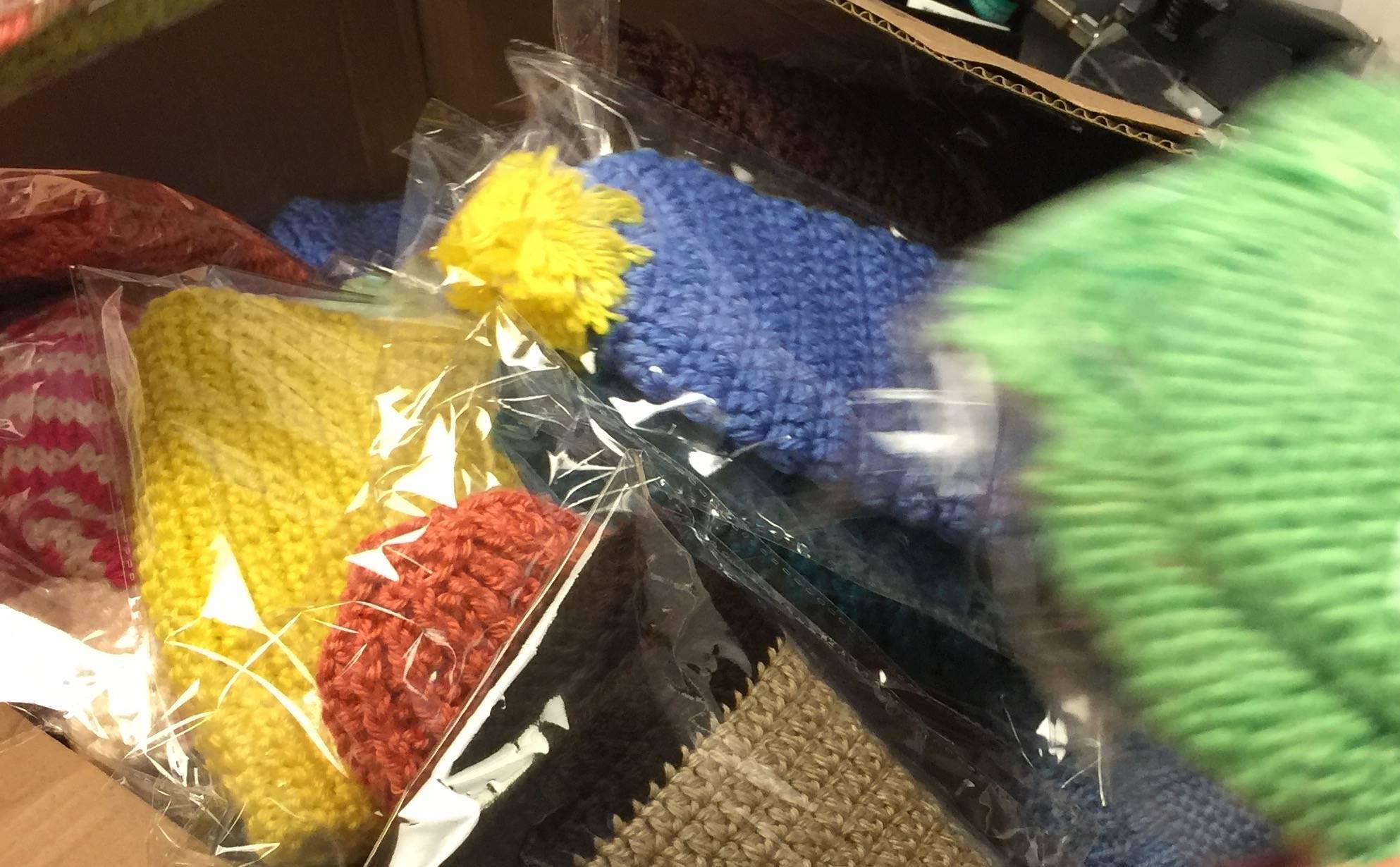 0d3a129362b82e721e76_Crochet.jpg
