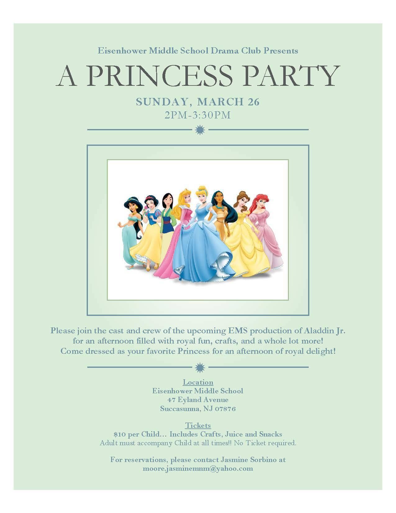 0d40ed98e894344f4049_EMS_Princess_Tea_Party_Flyer_2017.jpg