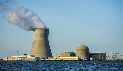 0d73a0b8e5464e8df2e0_nuclear-power-plant-520.jpg