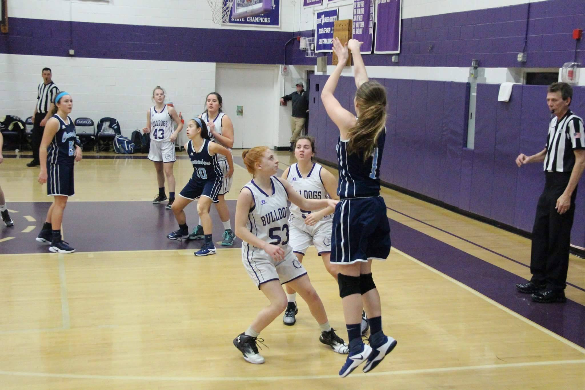 0de10e1b798795508836_ALJ-Rumson_FH_NJSIAA_Central__Group_2_First_Round_Girls_Varsity_Basketball__2.JPG